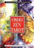 Osho_Zen_Tarot.jpg